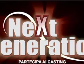 Next Generation - il nuovo contest Tv per ballerini